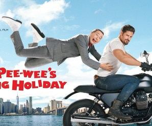Holidays 2016 Movie Free Download