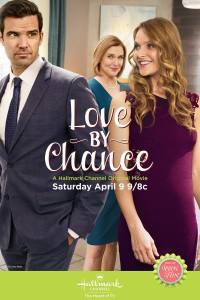 Love By Chance 2016 Movie Free Download