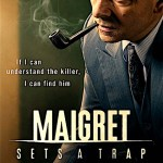 Maigret Sets a Trap 2016 Movie Free Download