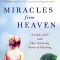 Miracles from Heaven 2016 Movie Watch Online