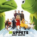 Muppets Most Wanted 2014 Movie Free Download