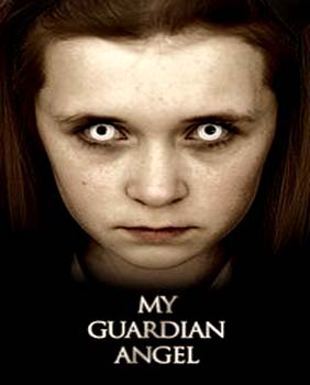 My Guardian Angel 2016 Movie Watch Online Free