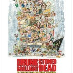 National Lampoon: Drunk Stoned Brilliant Dead 2015 Movie Watch Online Free