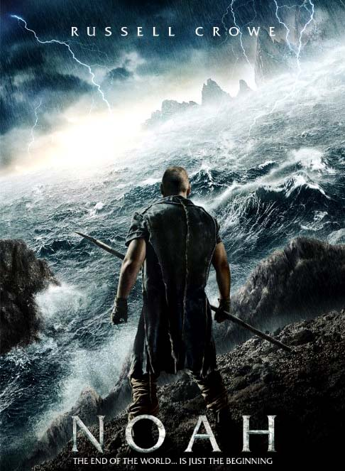 Noah 2014 Movie Free Download