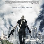 Pandemic 2016 Movie Watch Online Free