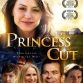 Princess Cut 2015 Movie Watch Online