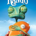 Rango 2011 Movie Free Download