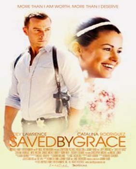Saved By Grace 2016 Movie Free Download