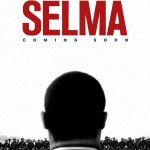 Selma 2014 Movie Free Download