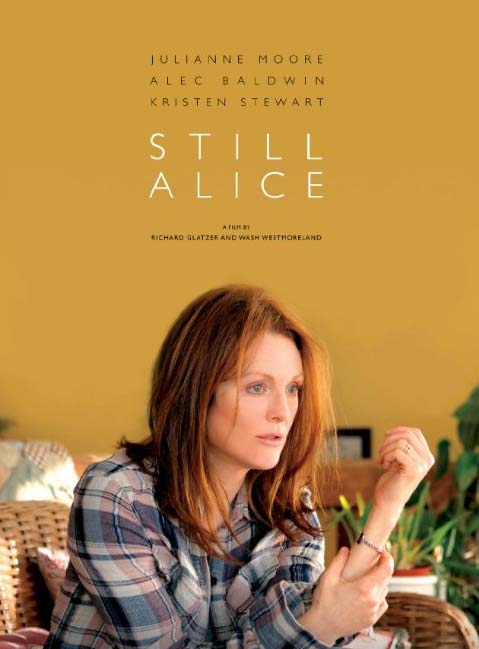 Still Alice 2014 Movie Free Download