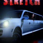 Stretch 2014 Movie Free Download