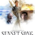 Sunset Song 2015 Movie Watch Online Free