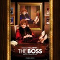 The Boss 2016 Movie Free Download