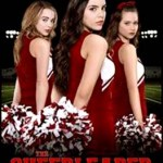 The Cheerleader Murders 2016 Movie Watch Online Free