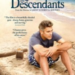 The Descendants 2011 Movie Free Download