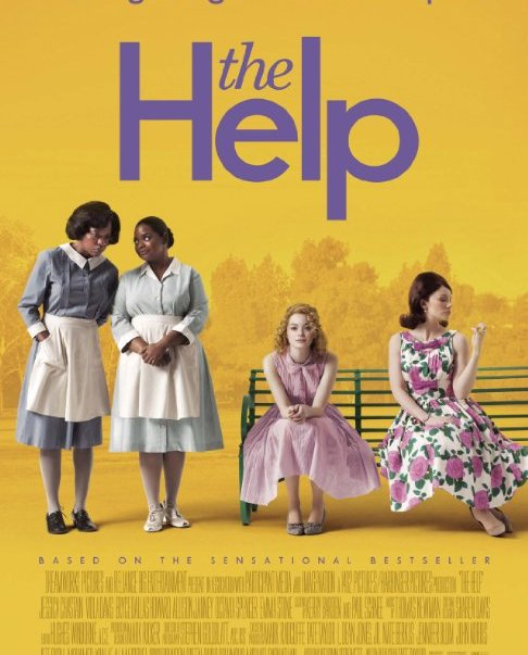 The-Help-2011-Movie-Free-Download