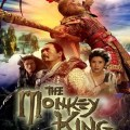 The Monkey King the Legend Begins 2016 Movie Watch Online Free