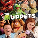 The Muppets 2011 Movie Free Download