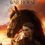 War Horse 2011 Movie Free Download