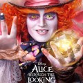 Alice Through The Looking Glass 2016 Movie Watch Online Free