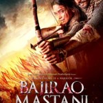 Bajirao Mastani 2015 Full HD Movie Download