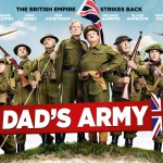 Dad's Army 2016 Movie Watch Online Free