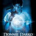Donnie Darko 2001 Movie Free Download