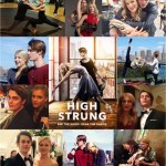 High Strung 2016 Movie Free Download