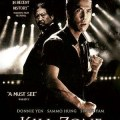 Kill Zone (Saat po long) 2005 Movie Free Download