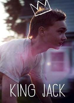 King Jack 2015 Movie Free Download