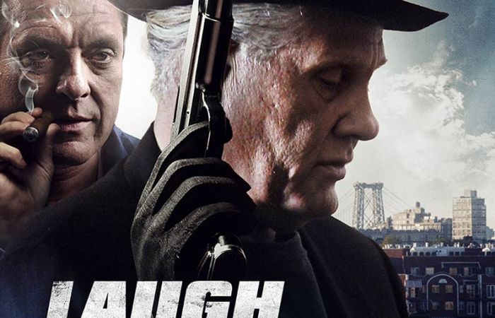 Laugh Killer Laugh 2015 Movie Free Download