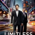 Limitless 2011 Movie Free Download