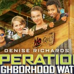 Operation: Neighborhood Watch 2015 Movie Free Download