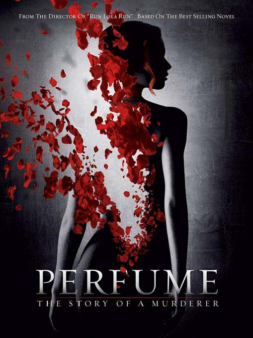 Perfume: The Story of A Murderer 2006 Movie Free Download