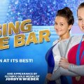 Raising The Bar 2016 Movie Watch Online Free