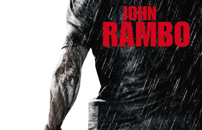 Rambo 2008 Movie Free Download