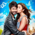 Shaandaar 2015 Movie Free Download