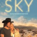 Sky 2015 Movie Free Download