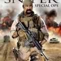 Sniper: Special Ops 2016 Movie Free Download