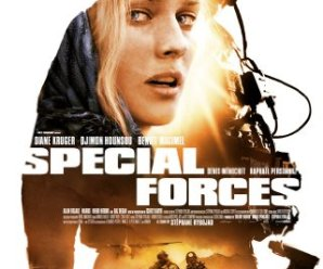 Special Forces (Forces spéciales ) 2011 Movie Free Download