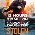 Stolen 2012 Movie Free Download