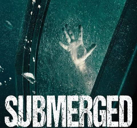 Submerged 2015 Full HD Movie Download
