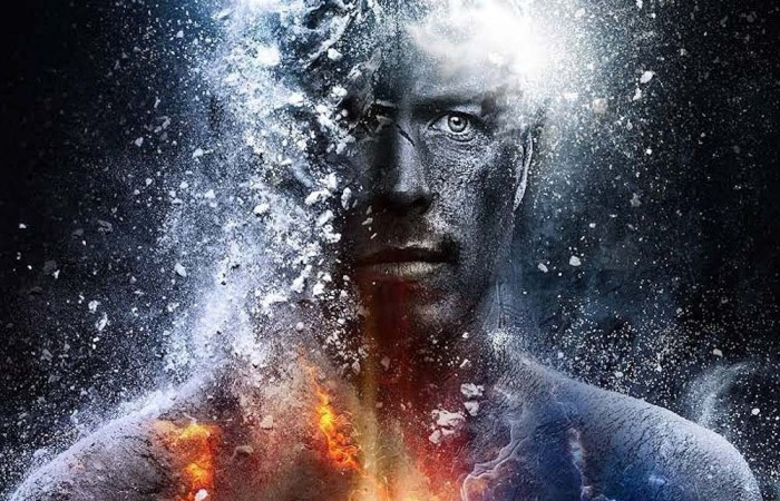Terminus 2015 Hindi Dubbed Movie Free Download