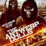 The Antwerp Dolls 2016 Movie Watch Online Free