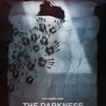 The Darkness 2016 Movie Watch Online Free