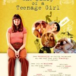 The Diary of A Teenage Girl 2015 BluRay 720p Movie Download