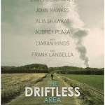 The Driftless Area 2015 Movie Free Download