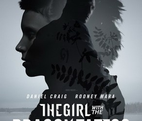 The Girl with the Dragon Tattoo 2011 Movie Free Download
