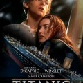 Titanic 1997 Hindi Dubbed Movie Free Download