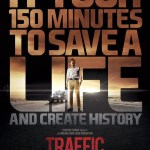 Traffic 2016 Hindi Movie Free Download